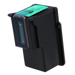 Canon MX320/ MX330/ MX340 Black/ Color Ink Cartridge (Remanufactured