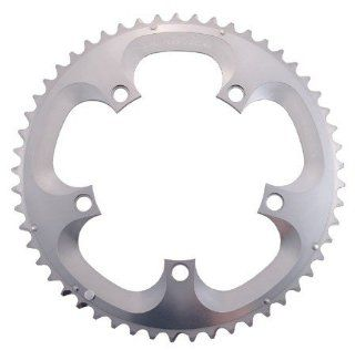 Shimano FC 7800 Dura Ace 2x10sp chainring, 130BCD   53t (B