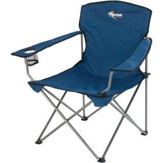 Mountain Trails Ridgeline OS Folding Camp Chair