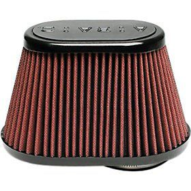 Airaid 721 128 Direct Replacement Premium Dry Air Filter
