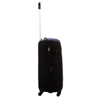 Anne Klein Around Town 3 piece Hardside Spinner Luggage Set