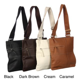 Brown Leather Messenger Bags Buy Messenger Bags