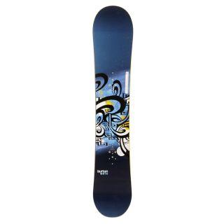 Burton Air 153 cm Mens Snowboard