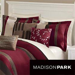 California King Comforter Sets Buy Fashion Bedding