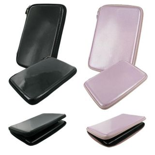 EVA Candy Hard Shell Carrying Case for Samsung Galaxy ab