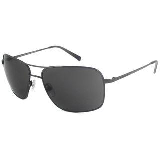 Michael Kors Mens MKS153M Liverpool Aviator Sunglasses