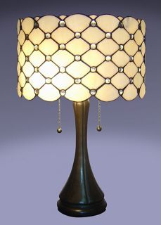 Table Lamps Tiffany Style Buy Lighting & Ceiling Fans