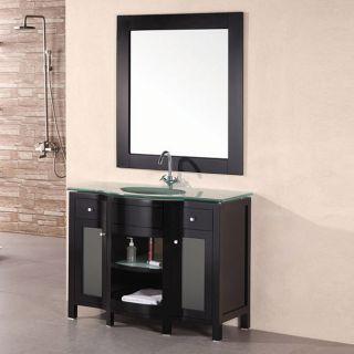 Black Bathroom Furniture Buy Bathroom Vanities