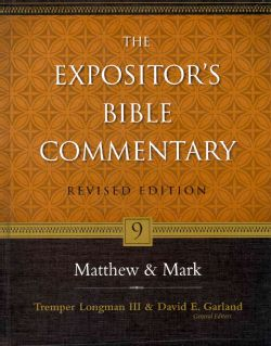the expositor s bible commentary hardcover today $ 158 62