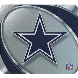 Dallas Cowboys Mousepad