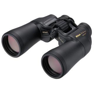 Jumelle Nikon Action VII 10x50 CF   Achat / Vente JUMELLE   TELESCOPE