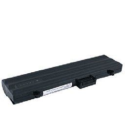 Dell XPS M140 Laptop Battery