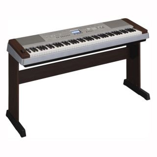 88 touches   Achat / Vente INSTRUMENT ELECTRONIQUE Piano arrangeur 88