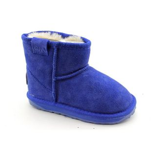 EMU Australia Girls Shoes Buy Boots, & Childrens