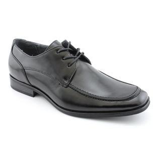 Giorgio Brutini Mens B10004 Leather Dress Shoes