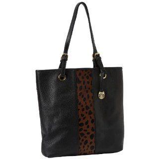 Tote   Tommy Hilfiger / Shoulder Bags / Handbags Shoes