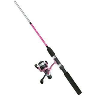Fishing Buy Fishing Rods & Reels, Fishing Lures
