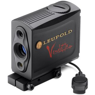 Leupold   Sports & Toys Buy Hunting, Outdoors, & Golf