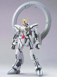 Gundam Seed Stargazer Gundam 1/144 Model Kit Toys & Games