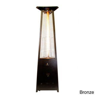 Lava Heat Lite Z7 Portable Propane Heater Today $799.99 Sale $719.99