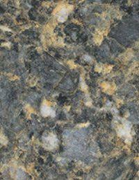Wilsonar Laminae 4906 38, Willow Springs, Fine Velve exure