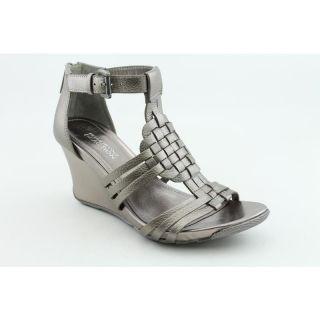 Kenneth Cole Reaction Womens Warm Cedar Grays Dress Shoes