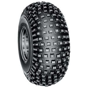 Purpose Front/Rear Tire   145/70 6/      Automotive