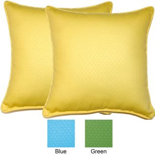 Outdoor Cushions & Pillows Buy Patio Furniture Online