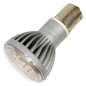 TCP 13671   LE2W1383 Flood LED Light Bulb