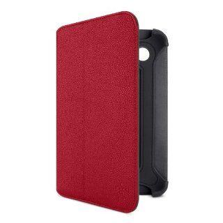 Belkin Bi Fold Case with Stand for Samsung Galaxy Tab 2