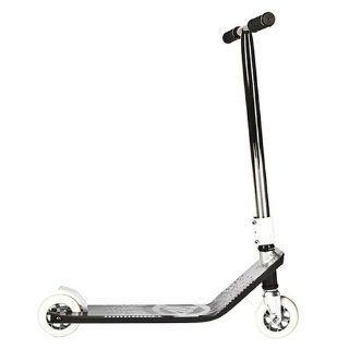 K2 Park Pro Scooter: Sports & Outdoors