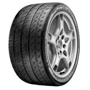 Michelin 235/40ZR18 91Y Pilot Sport Cup   Achat / Vente PNEUS Michelin