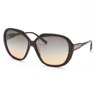 Jason Wu Womens Mia Fashion Sunglasses
