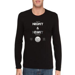 CALVIN KLEIN JEANS T Shirt Homme Noir Noir   Achat / Vente T SHIRT