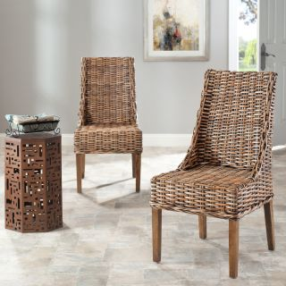 Arm Chair   Home & Garden Buy Home Decor, Art Gallery
