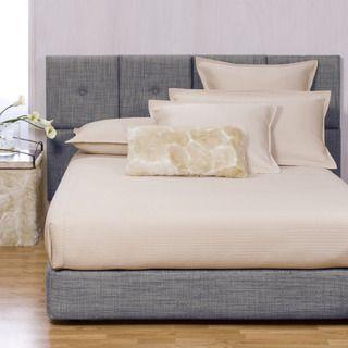 King size Sapphire Blue Platform Bed Kit