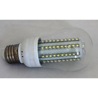 Infinity Cool White LED Ultra 60 88 LED Light Bulbs (Pack of 4