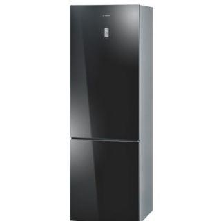 Volume net total 287 litres, Volume net réfrigérateur 221 litres