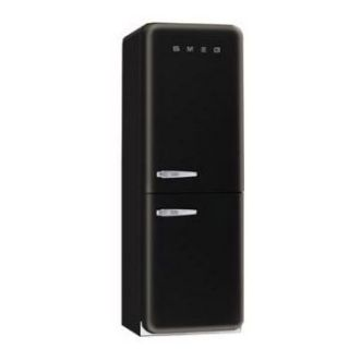 Volume net total 308 litres, Volume net réfrigérateur 208 litres