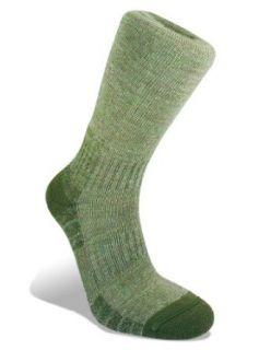 Bridgedale Endurance Trail Socks Clothing