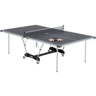 Stiga Daytona Ping Pong Table