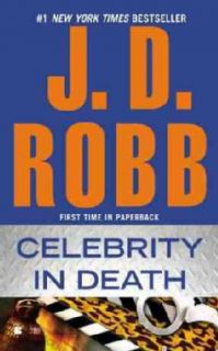 Robb, J. D. Books Buy Books & Media Online