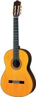 Yamaha CG151C Classical Nylon String Guitar Musical