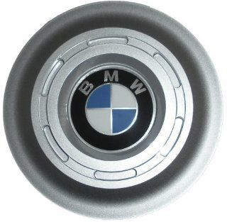 BMW Genuine OEM Wheel Center Cap E38 740i 740iL 750iL Style 4
