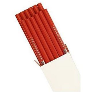 Prismacolor Premier Lightfast White Colored Pencils (Pack of 12