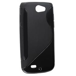 Case/ LCD Protector/ Wrap/ Car Charger for Samsung Exhibit II T679