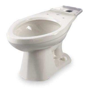 Gerber 21372 Gerber Electronics Gerber Two Piece Elongated Toilet