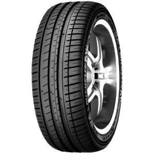 Pneumatique Tourisme Eté Michelin 235/45R18 98Y Pilot Sport 3   Pneu