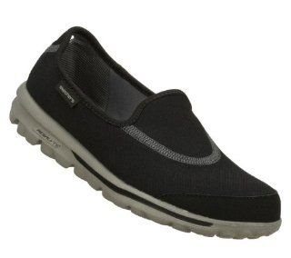 Skechers Go Walk Everyday Womens Mary Jane Shoes Shoes