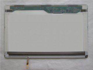 PANASONIC TOUGHBOOK CF 52 LP154WX7(TL)(P2) LAPTOP LCD